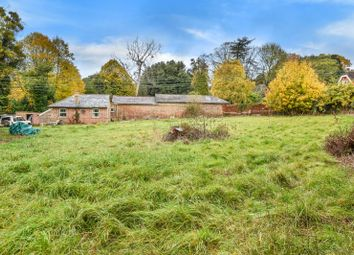Thumbnail 2 bed detached house for sale in The Arboretum, Bailing Hill, Warnham