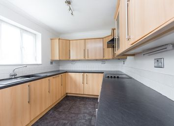 Thumbnail 2 bedroom end terrace house to rent in Bushfields, Loughton