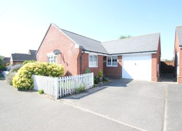 Thumbnail 2 bed detached bungalow to rent in New Road, Tiptree, Colchester, Essex