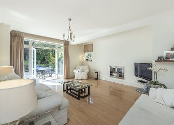 4 bed detached house for sale in Raleigh Drive, Whetstone N20
