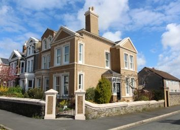 Thumbnail 6 bed detached house for sale in 16 Selborne Drive Douglas, Isle Of Man