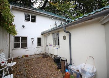 Thumbnail 2 bed property to rent in The Common, Stanmore