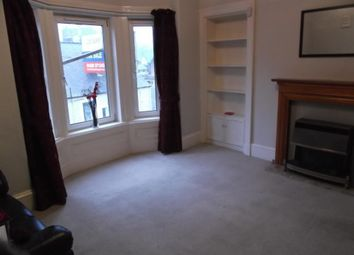 Thumbnail 1 bedroom flat to rent in Bourtree Place, Hawick, Scottish Borders