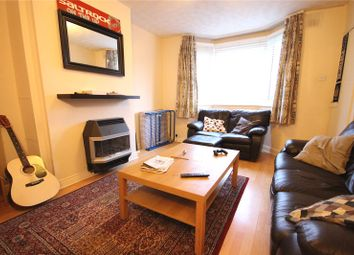 Thumbnail 5 bed semi-detached house to rent in Lockleaze Road, Horfield, Bristol