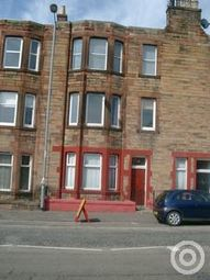 Thumbnail 2 bed flat to rent in Piersfield Terrace, Edinburgh