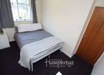 Thumbnail Room to rent in Stockbury Close, Earley