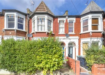 Thumbnail 2 bedroom flat for sale in Beresford Road, Haringey, London