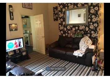 Thumbnail 2 bed terraced house to rent in St Leonard St, Sunderland