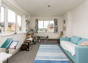 Thumbnail 1 bedroom flat for sale in Hornbeams Rise, Friern Barnet