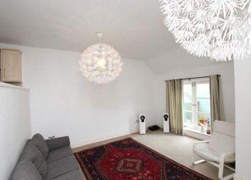 Thumbnail 2 bedroom property to rent in Elton Lane, Bishopston, Bristol