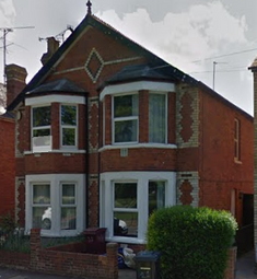 4 bed town house to rent in Palmer Park Avenue, Earley, Reading RG6
