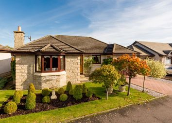 Thumbnail 3 bed detached bungalow for sale in 13 Eskfield Grove, Eskbank