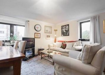 Thumbnail 2 bed flat to rent in Geneva Court, 4 Cambalt Road, London