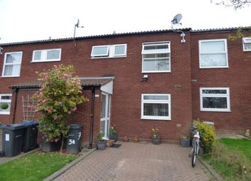 Thumbnail Property for sale in Heather Dale, Moseley, Birmingham, West Midlands