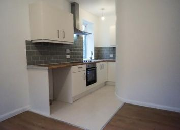 Thumbnail 1 bed flat to rent in Alma Road, Bournemouth, Dorset