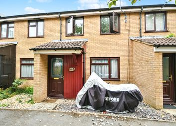 Thumbnail 3 bedroom terraced house for sale in Highgrove Close, Calne