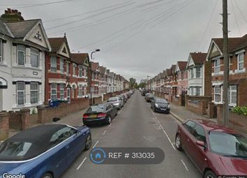 Thumbnail 4 bed terraced house to rent in Southall, Southall