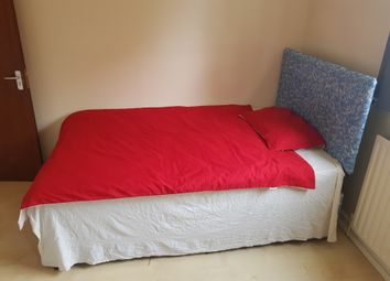 Thumbnail 1 bed flat to rent in 250 London Road, Leicester