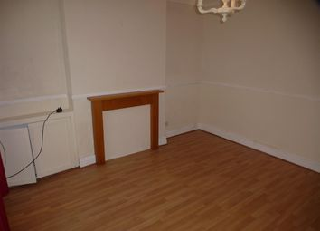 Thumbnail 3 bedroom semi-detached house to rent in Dallas Street, Mansfield