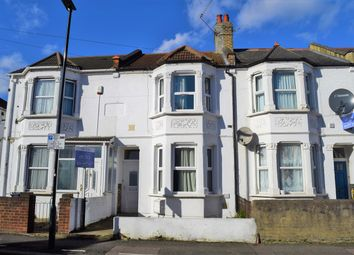 Thumbnail 3 bedroom terraced house to rent in Grove Road, Hounslow, Middlesex