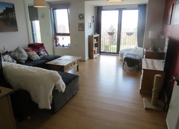 Thumbnail 2 bed flat to rent in Golspie Street, Glasgow, 3Ey