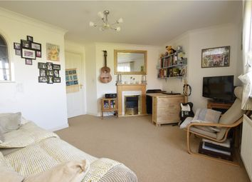 Thumbnail 1 bedroom flat for sale in Sherwood Place, Headington, Oxford