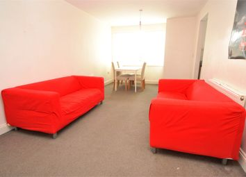 Thumbnail 2 bedroom flat for sale in Kensington House, Gray Road, Sunderland, Tyne & Wear