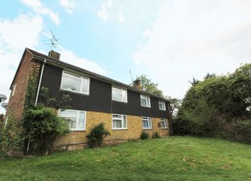 Thumbnail 2 bed maisonette to rent in Middleton Close, Southampton