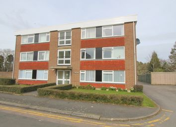Thumbnail 2 bed flat for sale in Lancing Court, Wallington