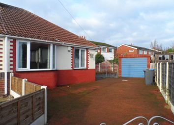 Thumbnail 2 bed property for sale in Ullswater Avenue, Thornton Cleveleys