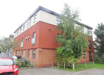 Thumbnail 2 bed flat to rent in Tilbury House, Tilbury