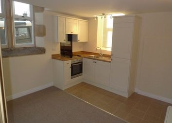 Thumbnail 1 bed cottage to rent in Barnsley Road, Flockton, Wakefield, West Yorkshire