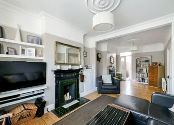 Thumbnail 4 bed semi-detached house for sale in Nadine Street, London