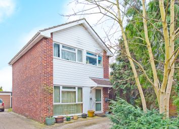 Thumbnail 4 bed property for sale in Summer Road, Thames Ditton