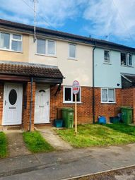 Thumbnail 2 bed terraced house to rent in 22 River Leys, Swindon Village, Cheltenham