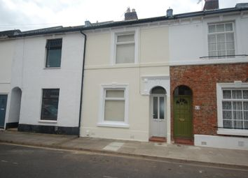 5 bed property to rent in Brompton Road, Southsea PO4