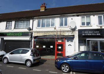 Thumbnail Retail premises to let in St Dunstans Hill, Sutton