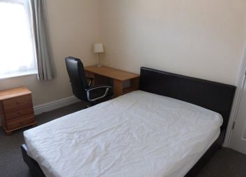 Thumbnail Room to rent in Dale Gardens, Plymouth