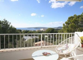 Thumbnail 1 bed apartment for sale in Balearic Islands, Spain
