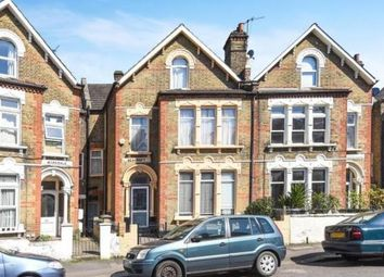Thumbnail 7 bed semi-detached house for sale in Halesworth Road, Lewisham