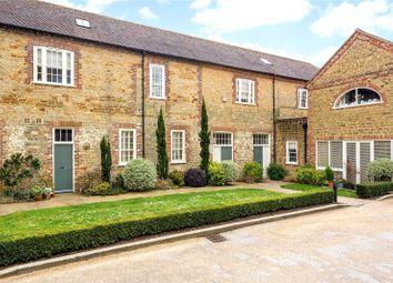 Thumbnail 3 bed property for sale in Budgenor Lodge, Dodsley Lane, Easebourne, Midhurst