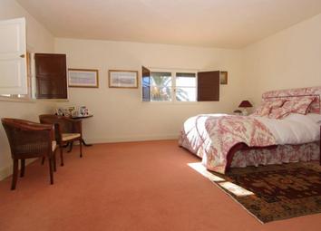 Thumbnail 4 bed villa for sale in Benitachell, Alicante, Spain