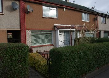 Thumbnail 2 bed detached house to rent in Warout Road, Glenrothes, Fife