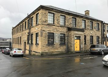 Thumbnail Office for sale in Rebecca House - Rebecca Street, Bradford