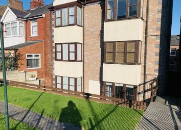 Thumbnail 1 bed flat for sale in Cleveland Terrace, Whitby, North Yorkshire, .
