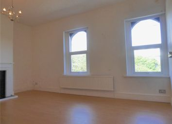 Thumbnail 1 bed flat for sale in Caerleon Rd, Newport, Newport