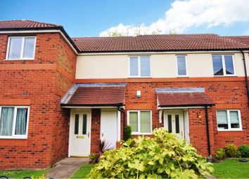 Thumbnail 2 bed maisonette for sale in Varley Road, Birmingham