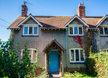Thumbnail 3 bed cottage to rent in Wormington, Broadway