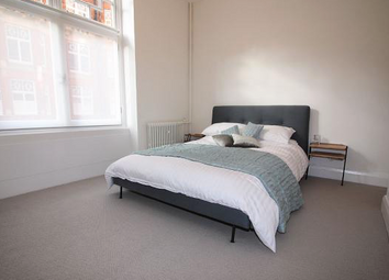 Thumbnail Room to rent in Montagu Mansions, Marylebone, Central London