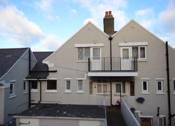 3 bed flat for sale in Esplanade, Penmaenmawr LL34